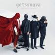 อยู่ตรงนี้ นานกว่านี้ - Getsunova