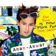 ง้อ - Anan Anwar