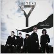 เกลียด - The Yers