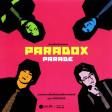 ฤดูร้อน - PARADOX