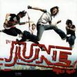 รู้ไหมว่า - June