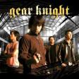 ตบหน้า - Gear Knight