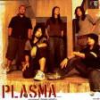 ที่รัก - PLASMA