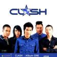 ขอเช็ดน้ำตา - Clash