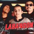 เพื่อนใหม่ - LABANOON