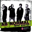 I'm Sorry - AB Normal