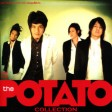 รักเธอไปทุกวัน - Potato