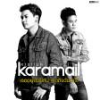 แฟนเราหลายใจ - Karamail