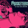 แค่คุณ - Musketeers