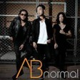 พูดไม่ค่อยถูก - AB Normal